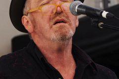 Jim Moginie